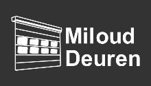 Miloud Deuren Limburg Sittard | Maastricht | Parkstad | Kunststof kozijnen, overkappingen, serres, voordeuren, garagepoorten.